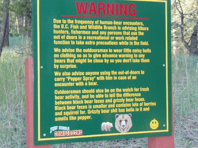Please read this sign before entering park.-image001.jpg