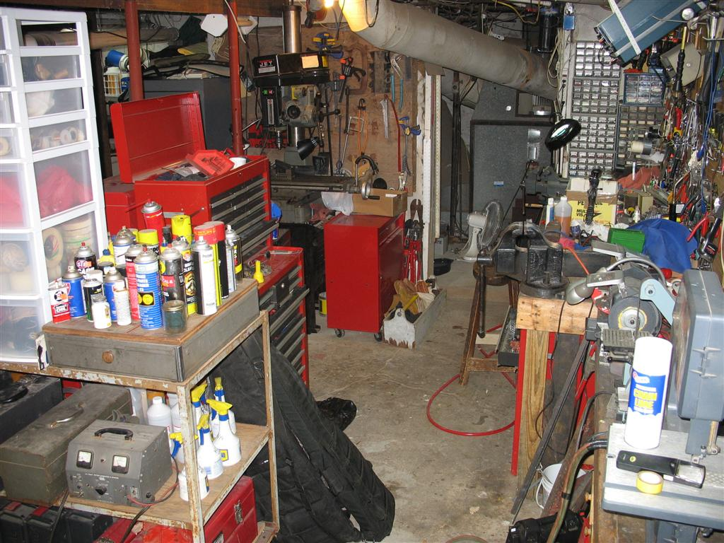 The most cluttered work bench-img_0125-large-.jpg