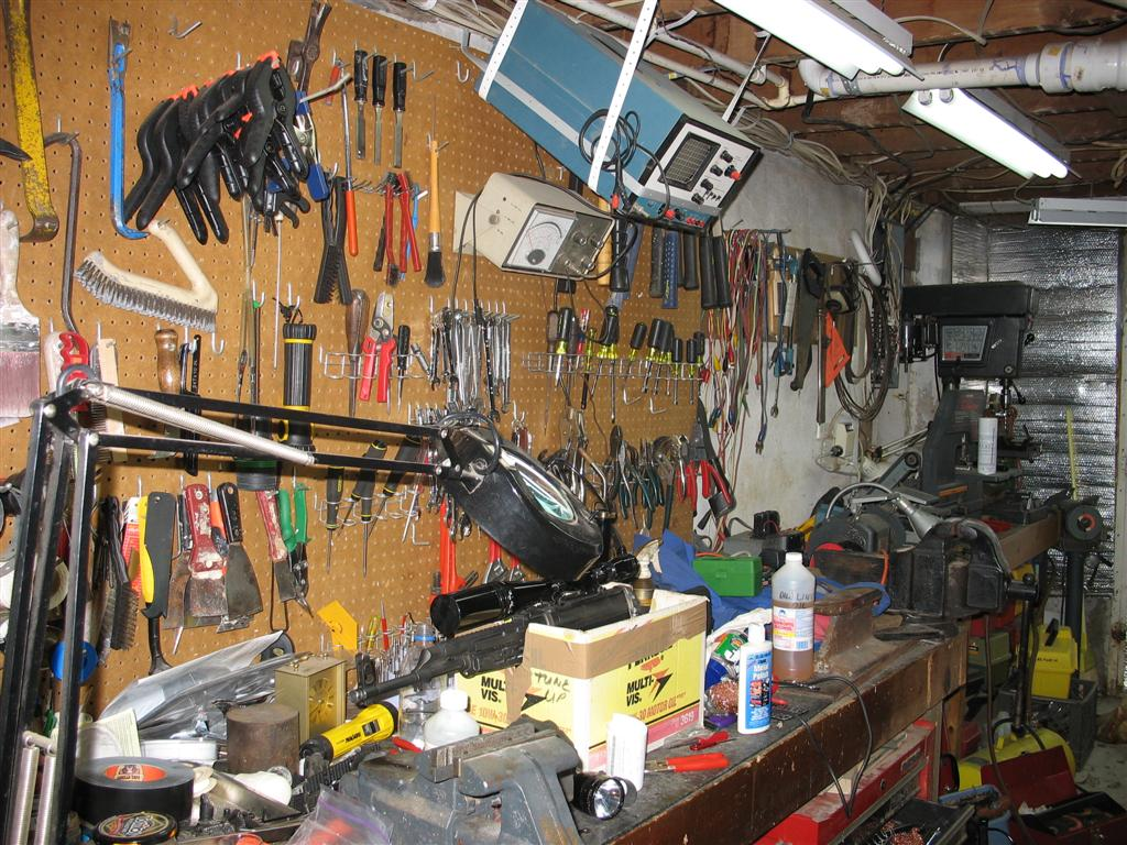 The most cluttered work bench-img_0130-large-.jpg