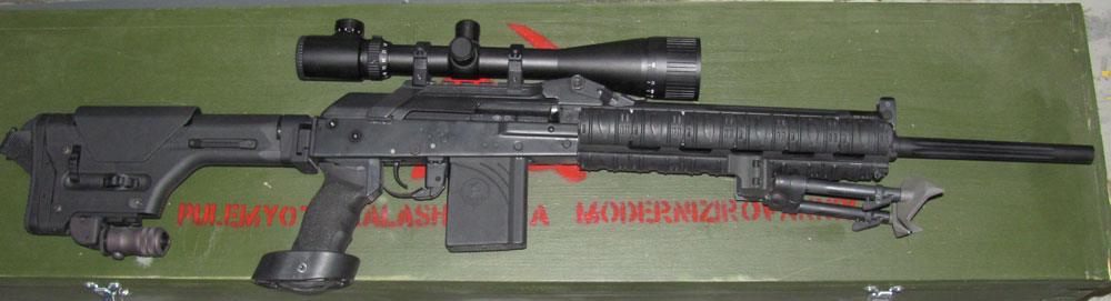 Long range AK Tech Specs-img_1272.jpg