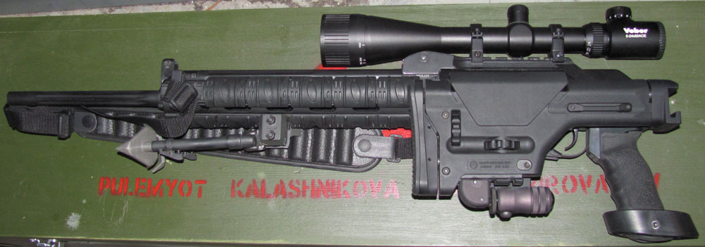 Long range AK Tech Specs-img_1273.jpg