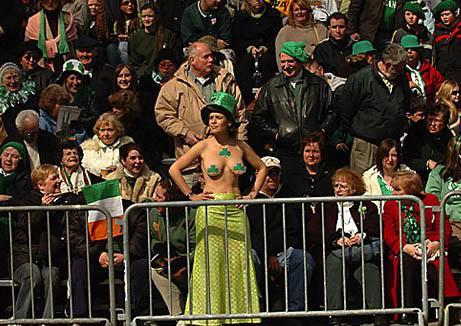 Nookie Green-irish_boobs.jpg