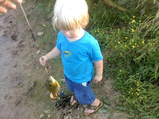 First fishin' trip-jakes-1st-fish.jpg