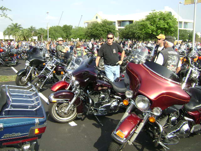 BIKETOBERFEST. BUNSFEST. FEW BIKES.-just-picts.-007.jpg