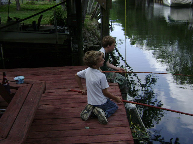 WANT TO SEE A KID SMILE-kids-fishing-002.jpg