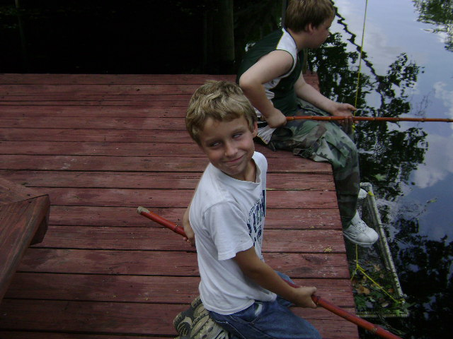 WANT TO SEE A KID SMILE-kids-fishing-003.jpg