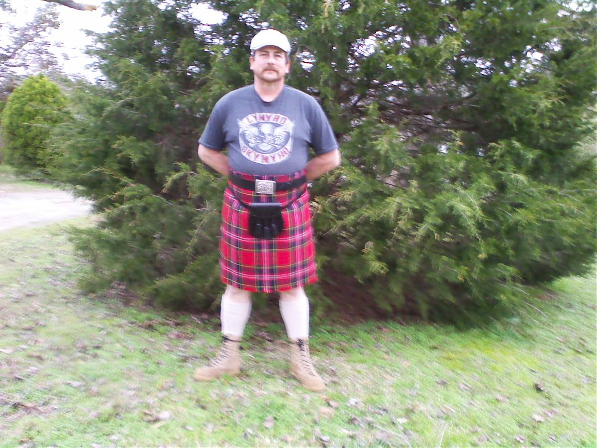 Post a random picture thread-kiltfront.jpg