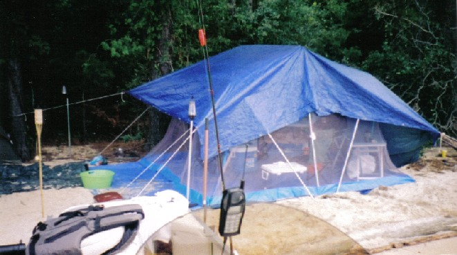 When Camping: Tent or Camper???-kitchen.jpg