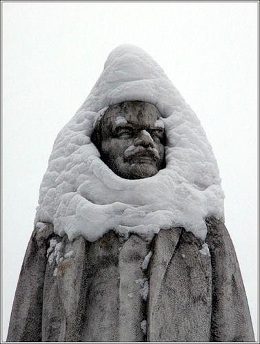 secret Lenin-lenin.jpg