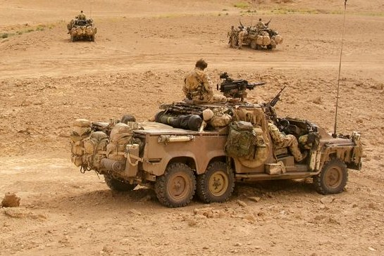 Chevy Silverado Black Ops concept prepped for apocalypse...-lrpv1.jpg