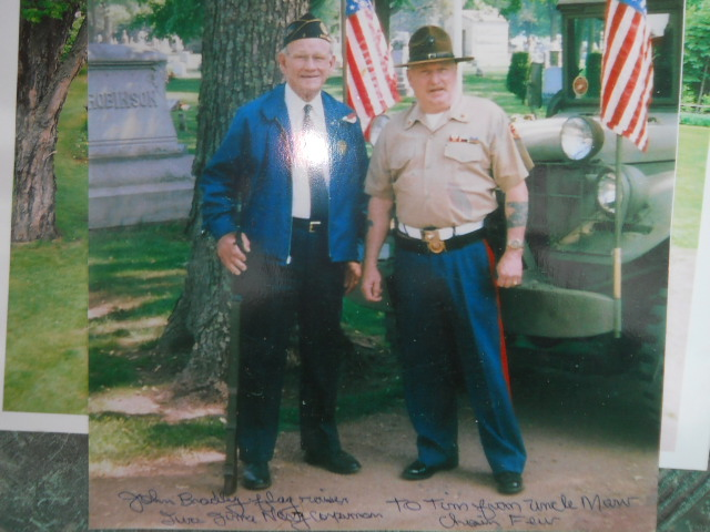 Tribute to those that have served-marv-bradley-001.jpg