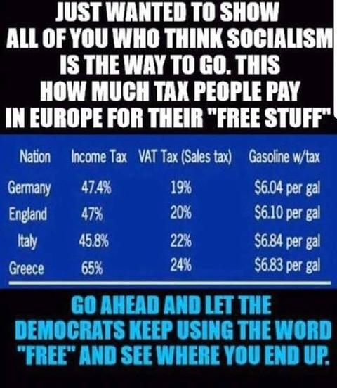Socialism for Dummies-mbt3.jpg