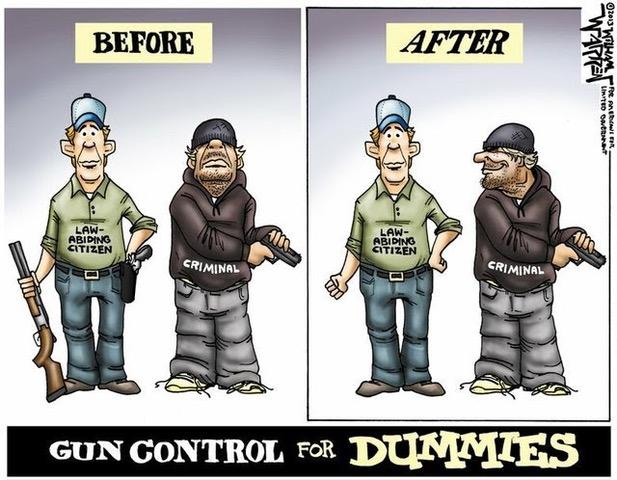 Socialism for Dummies-mbt9.jpg