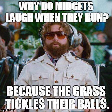 Post a funny picture or gif-midgets.jpg