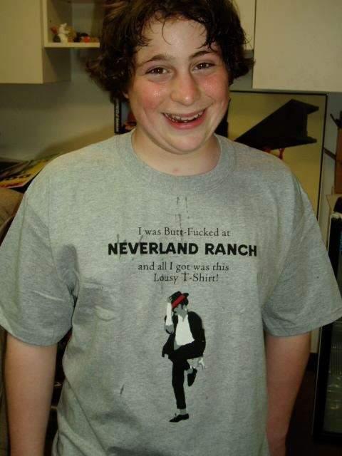 funny pics-neverlandranch.jpg