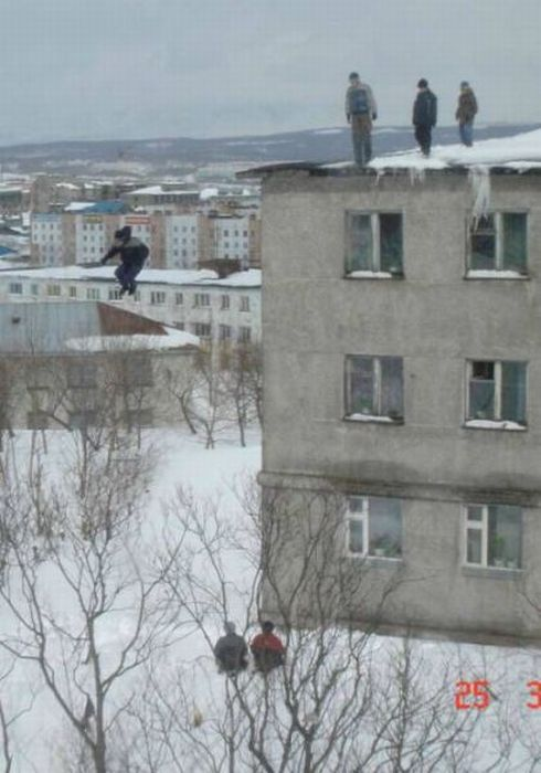 Russian bungee jumping-nobungee.jpg