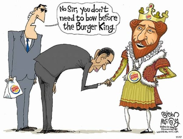 the big O vs burger king!-obama-bowing-burger-king.jpg