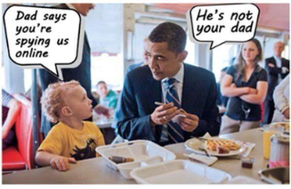 Post a funny picture or gif-obama.jpg
