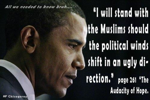 Latest News-obama-muzlim-.jpg