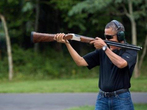 Photo's from da past!-obama-shotgun-photoshop_backward.jpg