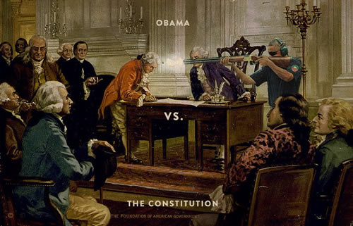 Photo's from da past!-obama-shotgun-photoshop_constitution.jpg