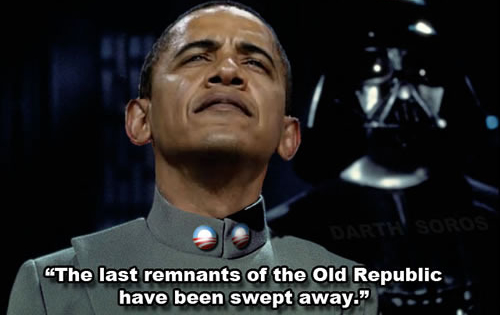the police have come for your guns!-obama-star-wars_zps215cc2ea.jpg