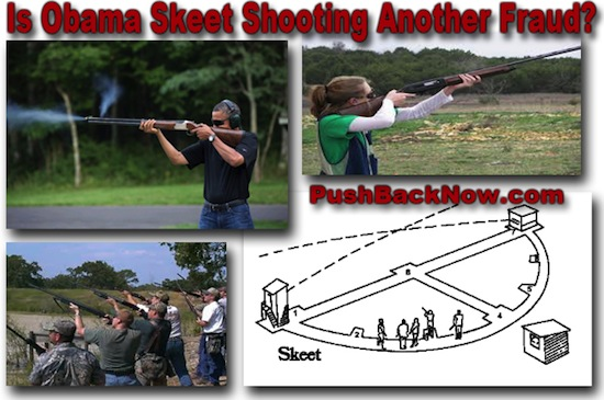 Obama a Regular Skeet Shooter?-obamacheatskeetshootingfraud.jpeg