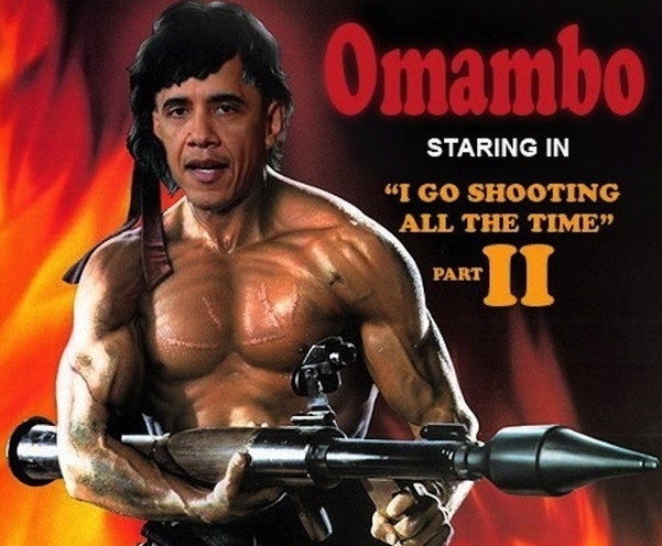 Photo's from da past!-obambo-3-.jpg