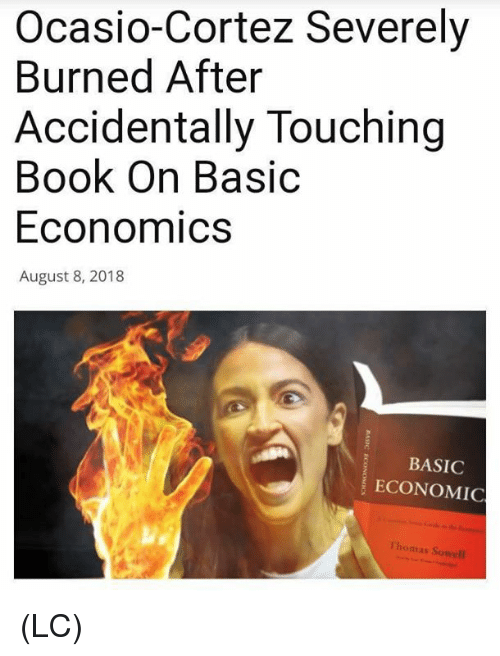 Ocasio-Cortez-ocasio-cortez-severely-burned-after-accidentally-touching-book-basic-economics-35354550.png