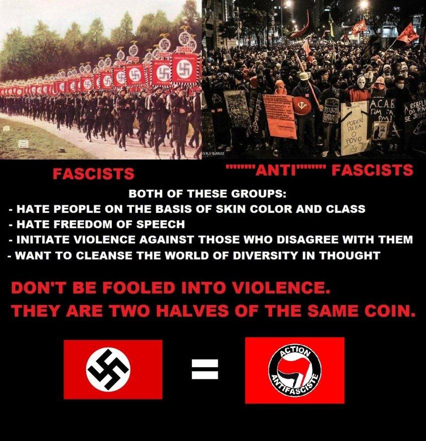 Socialism for Dummies-p0.jpg