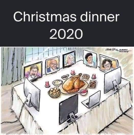 Socialism for Dummies-p0008.jpg