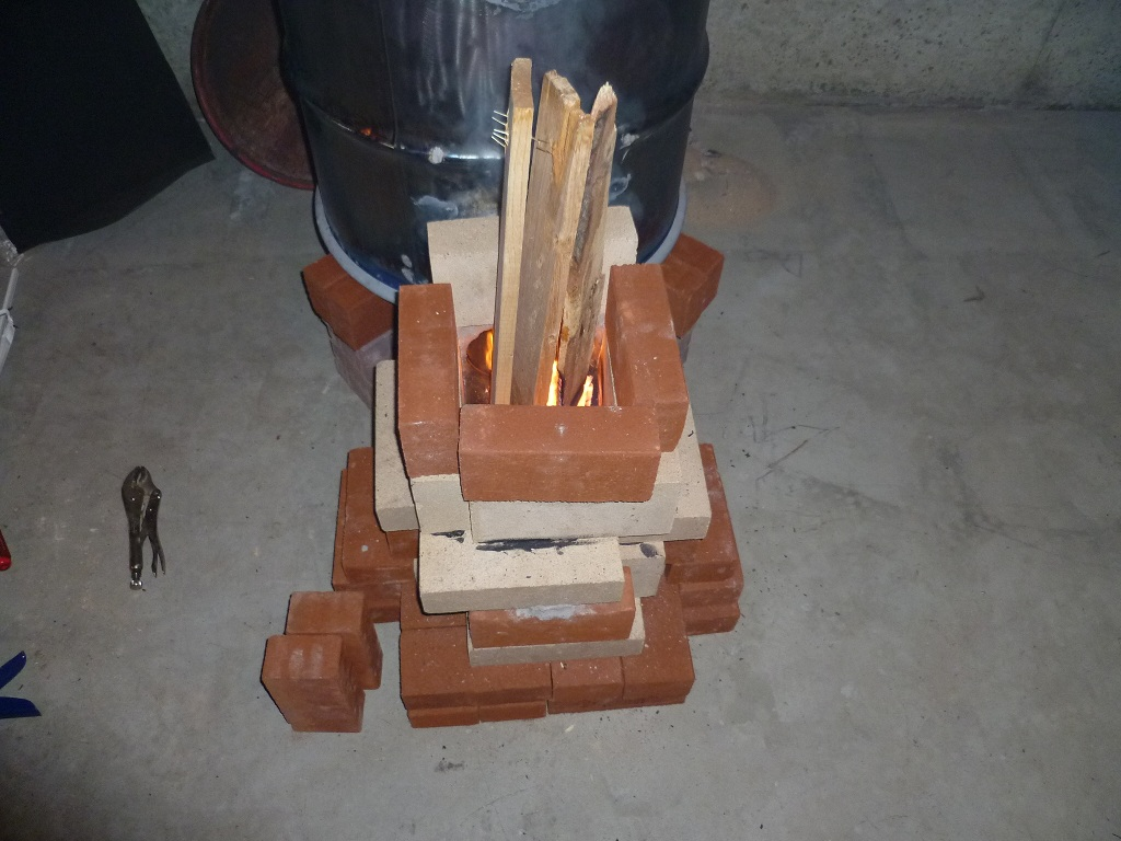 Wood Heater Experiments-p1000061.jpg