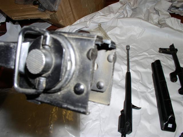 CFS 9 Polish kits-p1010203-small-.jpg