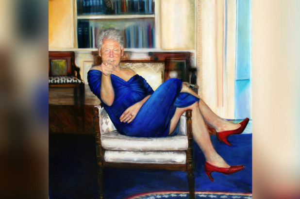 Epstein and the Devil in a Blue Dress-p23.jpg