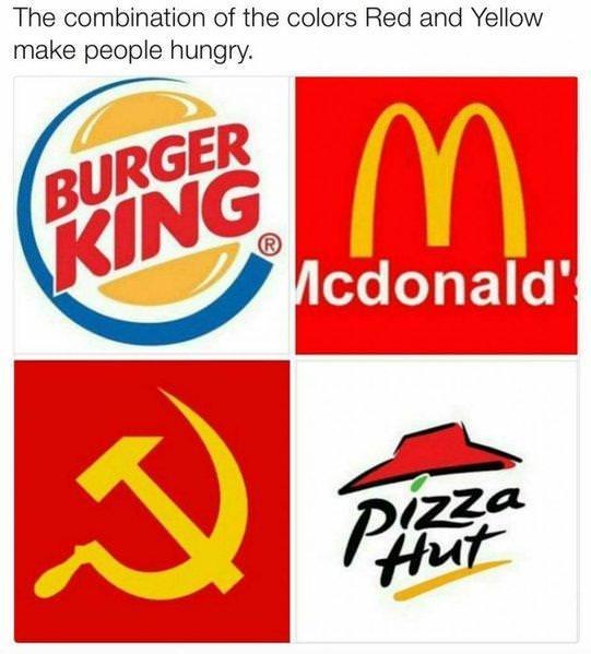Socialism for Dummies-p6.jpg