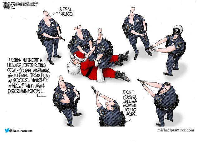 Socialism for Dummies-p7.jpg