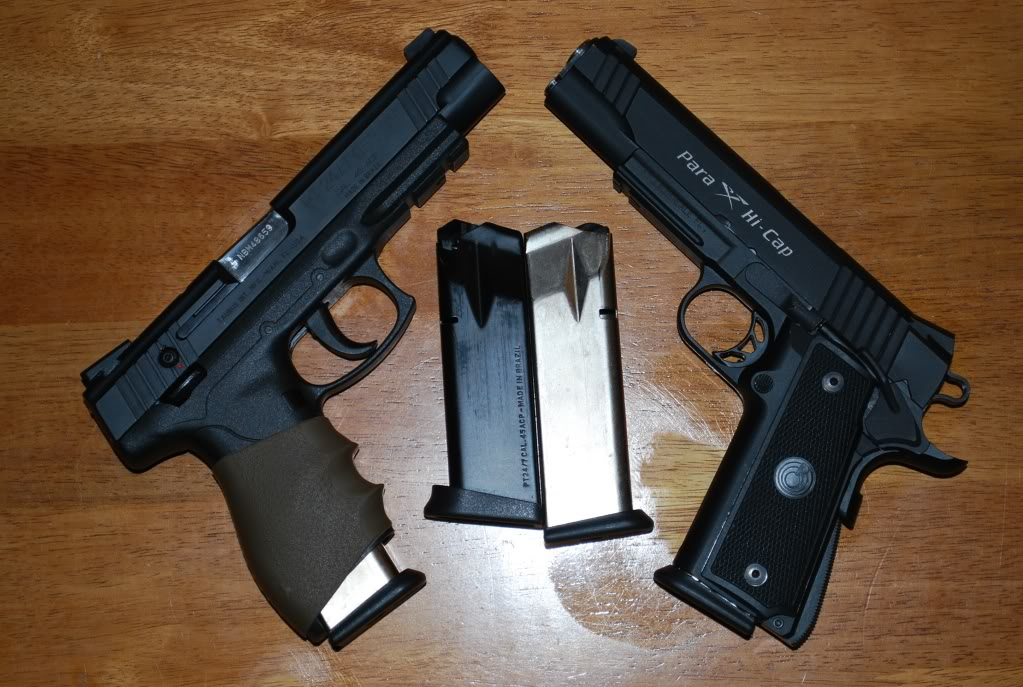 """buds"" taurus OSS 45acp out of the box!-para-mag-oss.jpg"