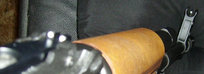 PA Micro Dot + Attero Arms Mount-pict0475-800x290-.jpg