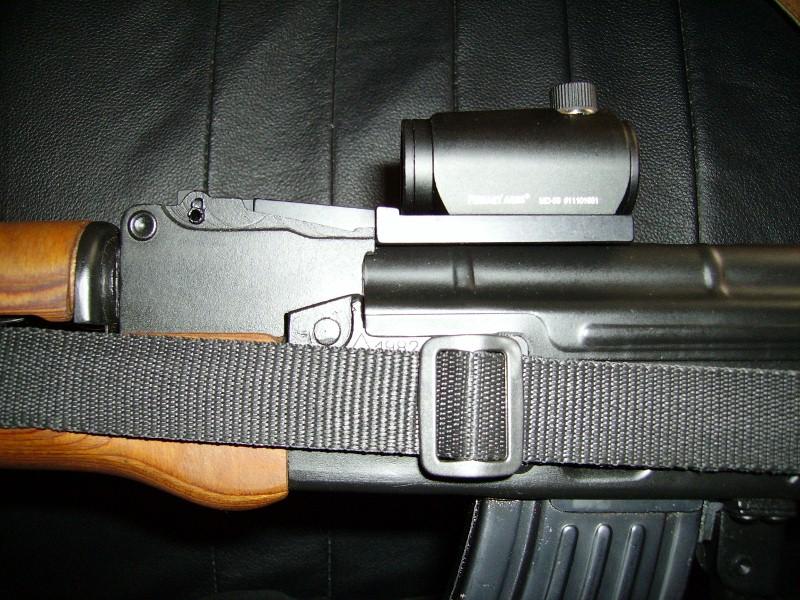 PA Micro Dot + Attero Arms Mount-pict0476-800x600-.jpg