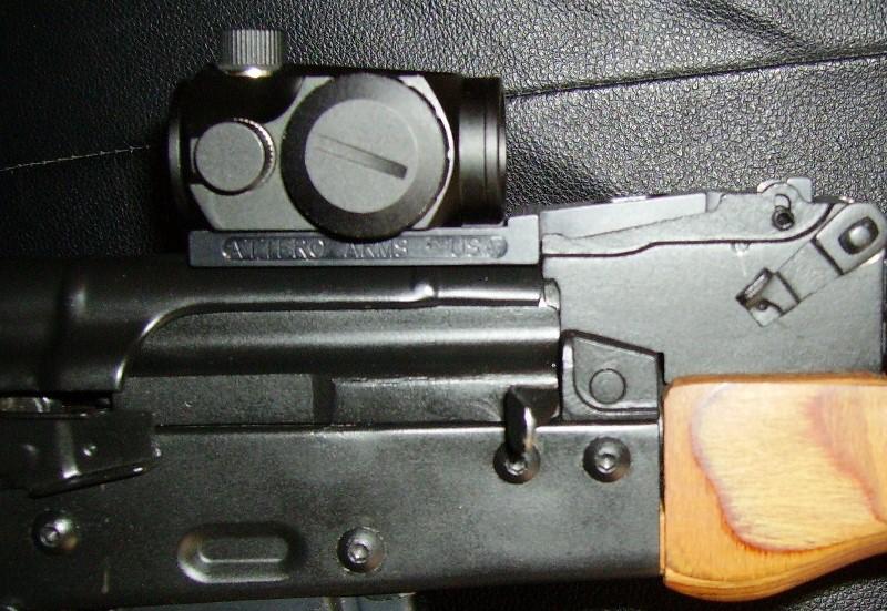 PA Micro Dot + Attero Arms Mount-pict0477-800x551-.jpg