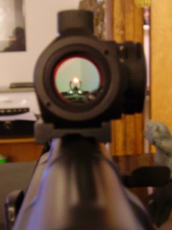 PA Micro Dot + Attero Arms Mount-pict0484-598x800-.jpg
