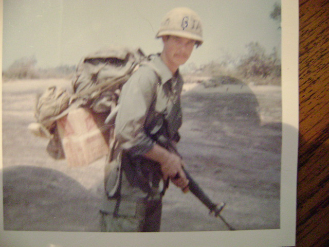 ATE MY FIRST MRE-picts-nam-006.jpg