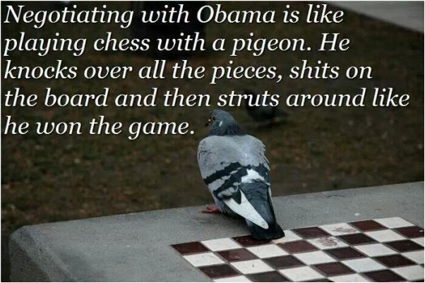 Post a funny picture or gif-pigean-vs-obongo.png