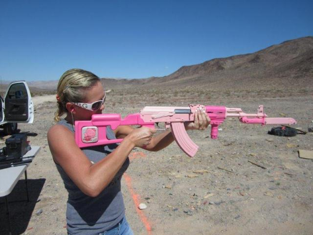Post a random picture thread-pink-ak47.jpg