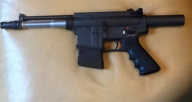 has anyone ever thought about an ar pistol-pix542070685.jpg