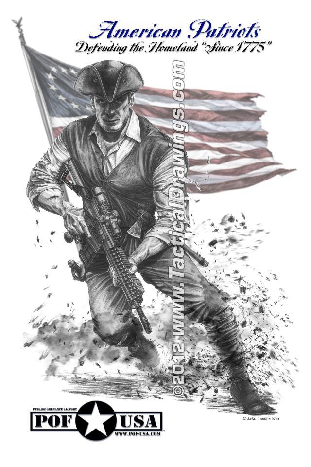 -pof-american-patriots.jpg