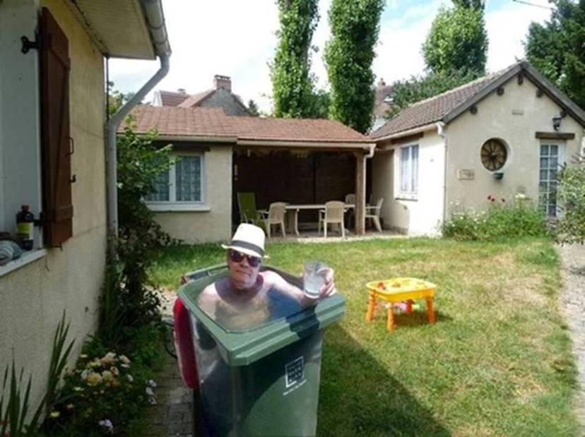 Retire Pool-pool.jpg