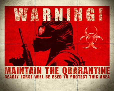 -quarantine.jpg