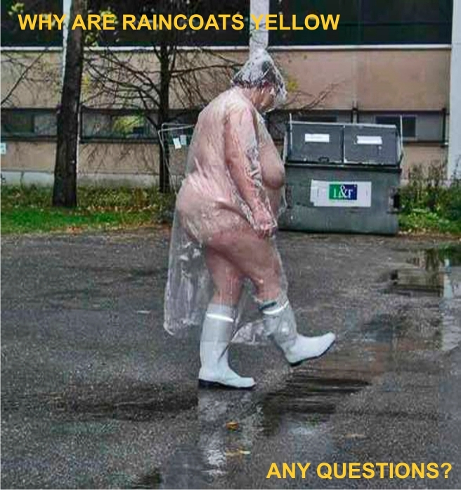 I don't know how to do it-raincoats.jpg