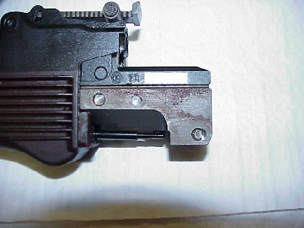 K-VAR AK-74 Plum Kit-reclh1.jpg